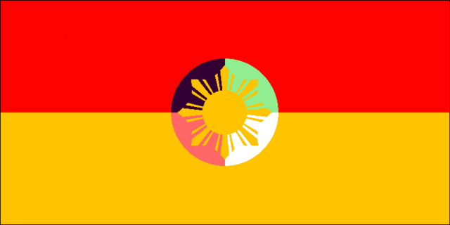 File:Kabisayan (Visayas).png