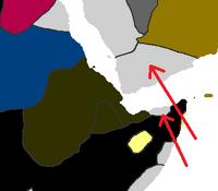 Options for ethiopia (PMII)