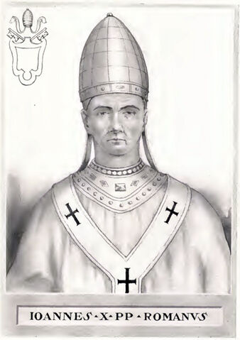 File:Pope John X Illustration.jpg