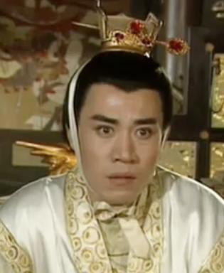 File:Prince Wu Li.png
