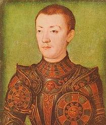 William III Anglia (The Kalmar Union).png