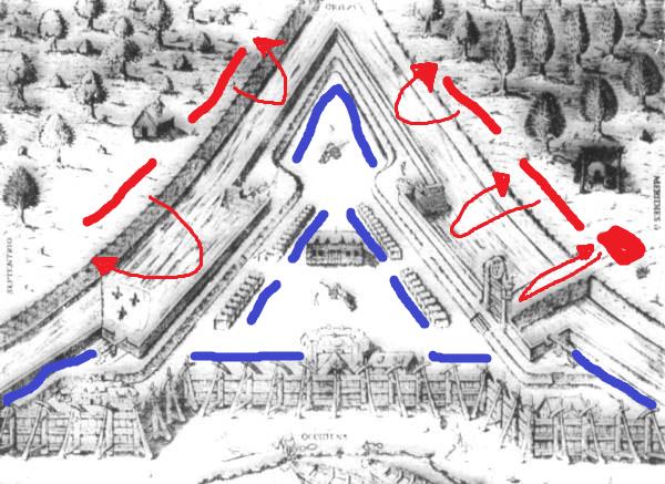 File:Battle of Fort Caroline 3.png