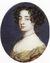 Charlotte Fitzroy