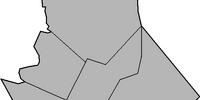Donaufeld (Empires of Liberty)