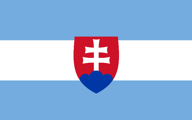 File:Flag of Argentina (Old) (World of the Rising Sun).png