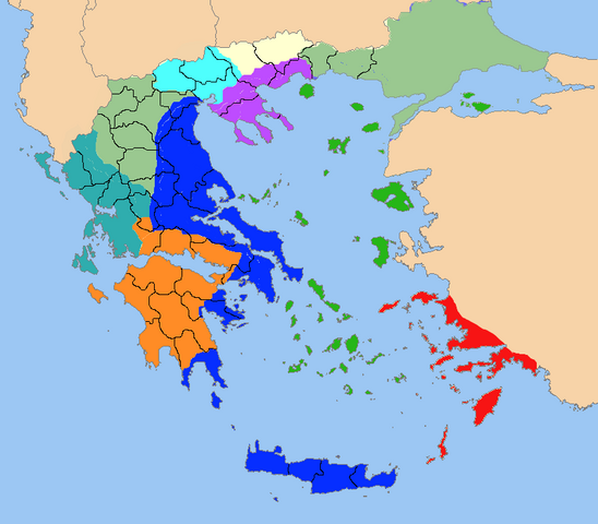 File:GreekFederation2012.png