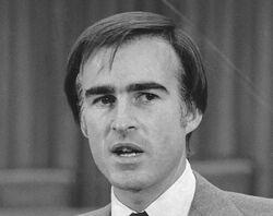 Jerry-Brown-1974-AP740831051-1