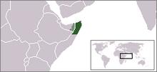 LocationPuntland2