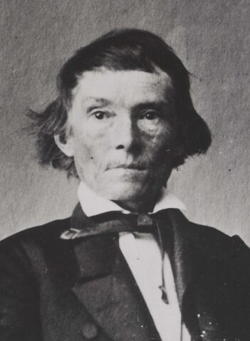 File:Alexander Stephens -1855.jpg