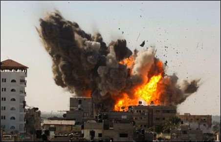 File:Arab-Israeli-Conflict.jpg
