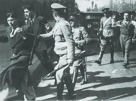 File:Chilean National Socialist Arrested.jpg