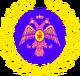 Coat-of-arms-anatolia-chaldea