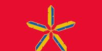 Aksimiki (Principia Moderni III Map Game)