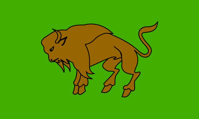 File:Flag of quivira.png