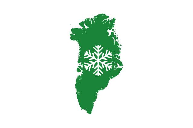 File:GreenlandWinterGamesFlag.png