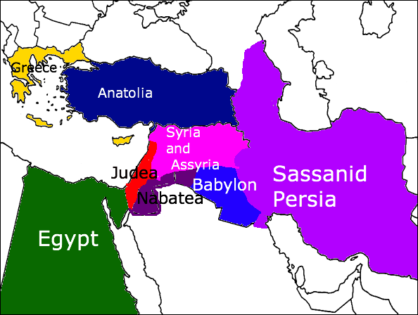 File:Middle East NAIMP.png