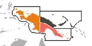 Colonial Maritime Boundaries