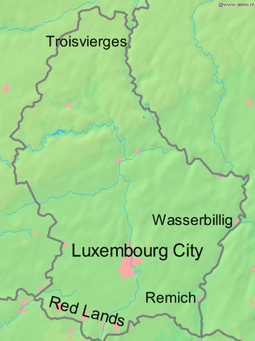 File:Luxembourg World War I labelled.png