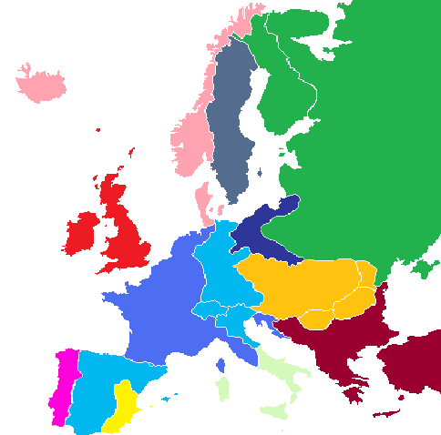 File:NapoleonicEurope-1806.png