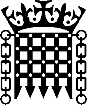 File:Ukparl1.png