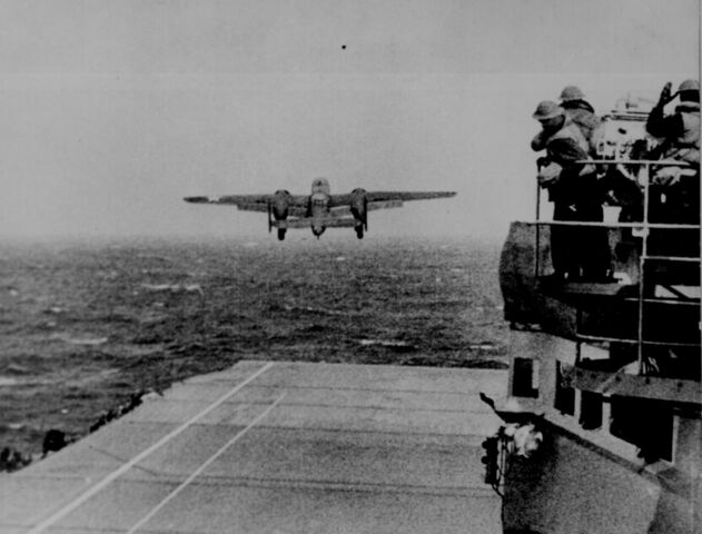 File:Army B-25 (Doolittle Raid).jpg