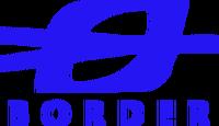 Border TV logo
