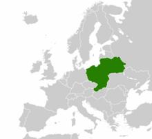 PolandMap-RegnumBueno