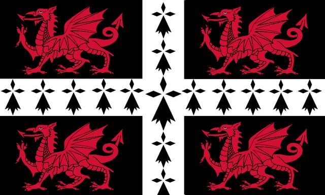 File:Brythonic Flag 3.png