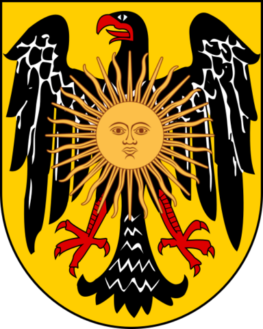 File:BundesRepublik Silberach CoA (The Purple Mantle).png