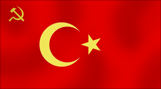 File:Communist flag of turkey.png