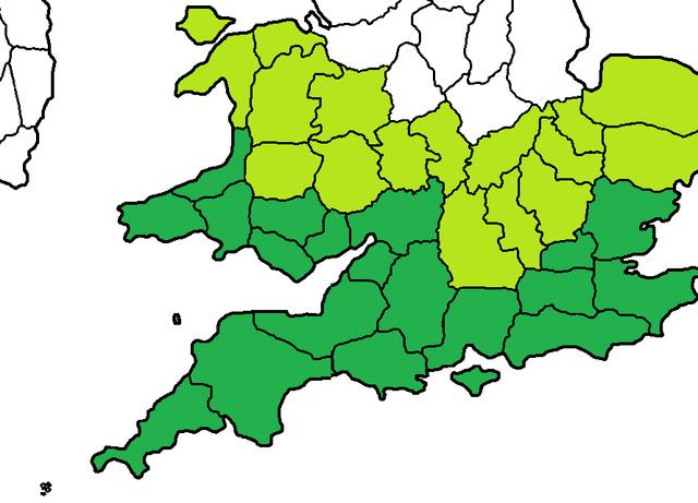 File:Islesmap3.png