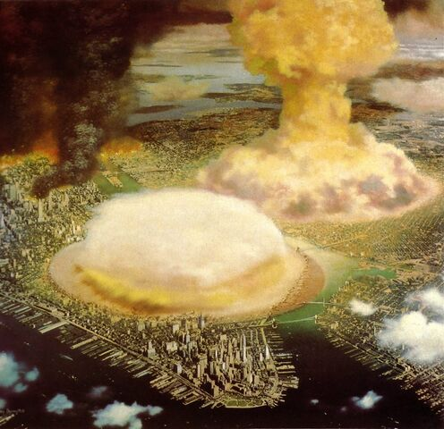File:New York gets nuked.jpg