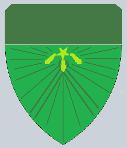 File:Philippine Imperial Coat of Arms (Alternity).png