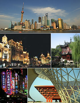 File:Shanghai montage.png