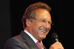 Klaus Earnst