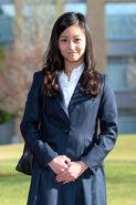 Princess Hinata