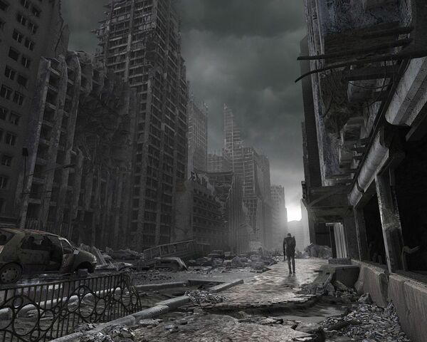 File:17730 1 miscellaneous digital art apocalyptic destruction destroyed city.jpeg