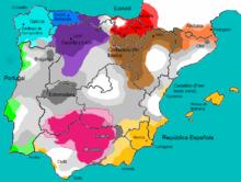 Córdobamap83DD