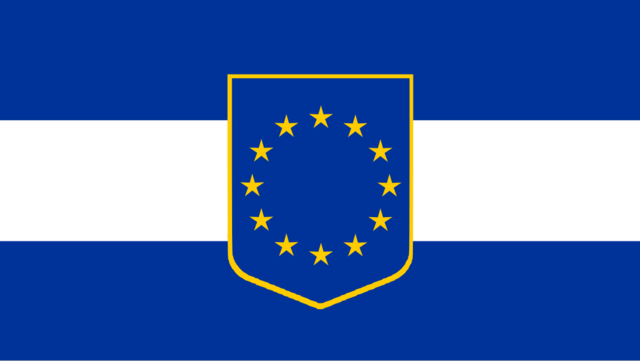 File:European Empire Flag.png