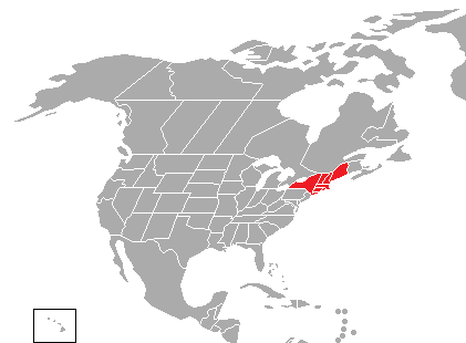 File:United Socalist States of America.png