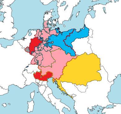 File:Austrian Germany.jpg