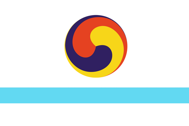 File:Flag-of-Korean-Ayan.png