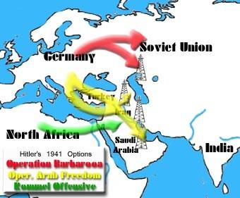 File:HitlerOilPlan.jpg