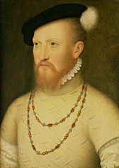File:Hugh II Wessex (The Kalmar Union).png