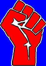 Principia Moderni Red Claw