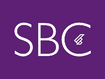 Scottish broadcasting corporation