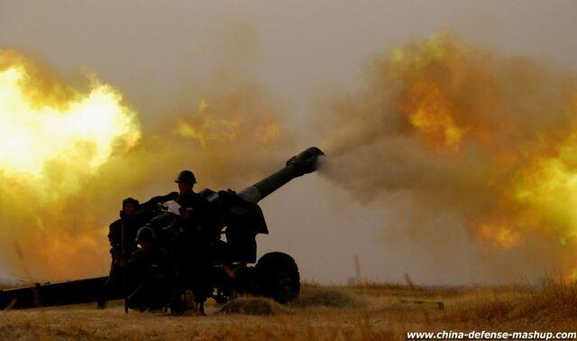 File:Second Manchurian War 1.jpg