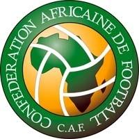 File:CAF Logo.jpg