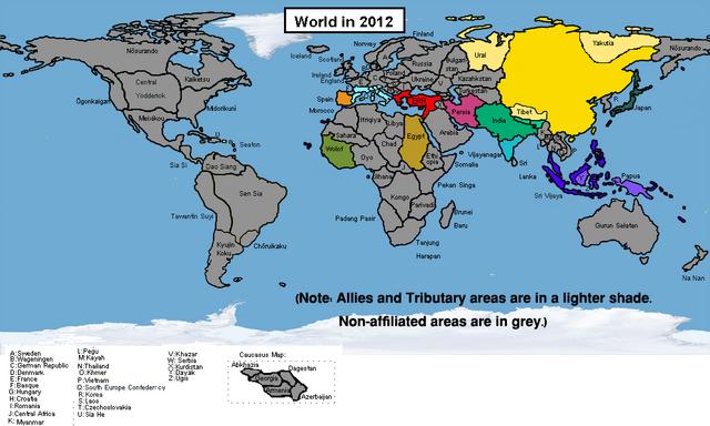 File:Easternized World.png
