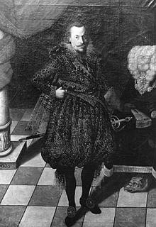 File:Eric XI Denmark (The Kalmar Union).png